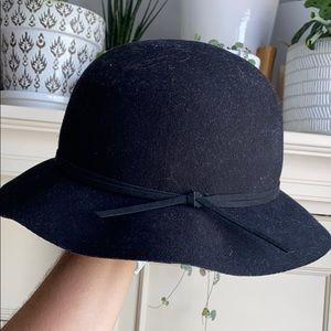 Apt. 9 Wool Hat